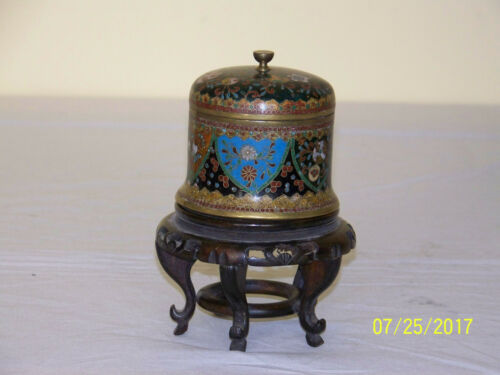 Antique Qing Dy c1800