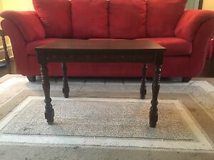 Brown Tables for Sale