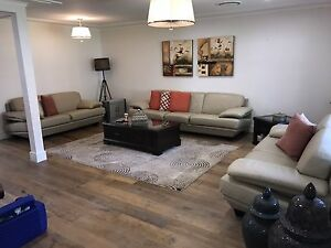 Lounge set Ramsgate Rockdale Area Preview