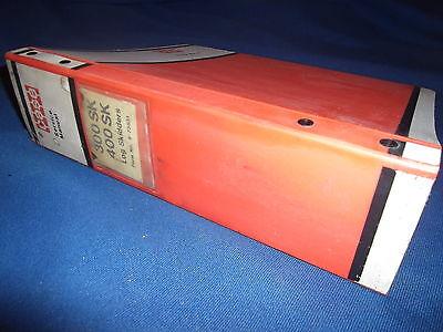 Case 300-sk 400-sk Log Skidder Service Shop Repair Book Manual