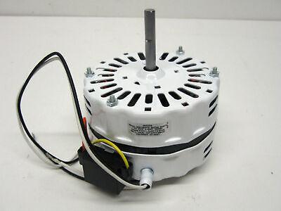 87406000 Broan Nutone Attic Fan Motor For D0810b2779 87406