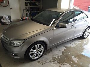Mobile Car Detailing - Finest 1 Detailing Perth Perth City Area Preview