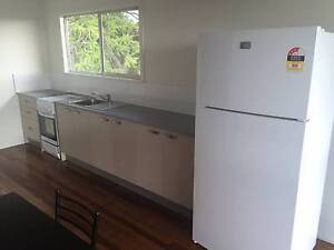 Sunnybank Granny Flat - Market Square $280 per week Sunnybank Brisbane South West Preview