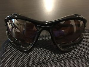 Oakley Water / Racing Jacket Sunglasses Genuine Evanston Gawler Area Preview