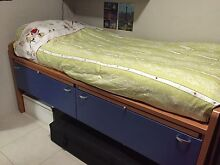 Single bed ensemble Turner North Canberra Preview