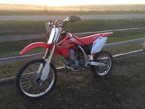 Honda Crf150   Kijiji in Alberta  - Buy, Sell & Save with