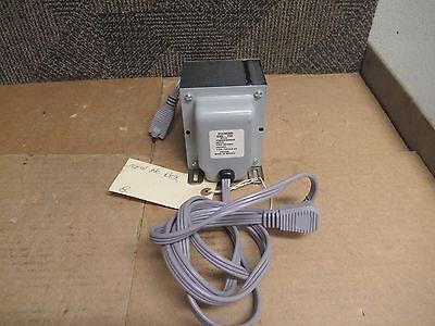 New Stancor Auto Transformer Gsd-750 230v Volt 115v Volt 750va 6.5a A Amp