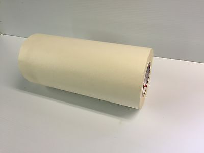 Application Premask Tape For Signs Hobby Decals 12 X 300 Feet