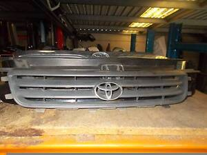 Toyota Camry SK 20 front grill for sale! Gladesville Ryde Area Preview