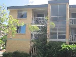 East Brisbane two bedroom rental apartment East Brisbane Brisbane South East Preview