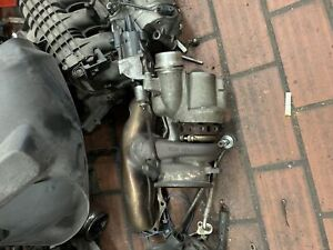 Bmw N20 | New & Used Car Parts & Accessories for Sale in Ontario