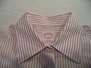 Brooks Brothers Womens Shirt