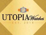 utopiawatches