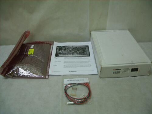 Sonitrol - Sonip Access-4 Security Alarm Panel Circuit Board PCB Assy. - NIB
