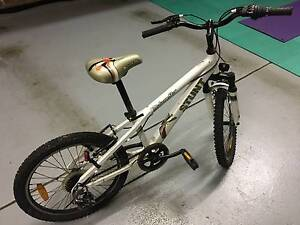 "Malvern Star ""Stunt"" 50cm (20"") Bike Eltham Nillumbik Area Preview"