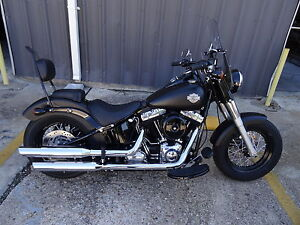 HARLEY-DAVIDSON-2011-13-BLACKLINE-AND-2012-14-SOFTAIL-SLIM-SISSY-BAR
