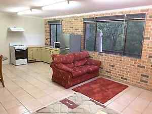 Studio Flat Springwood Blue Mountains Preview