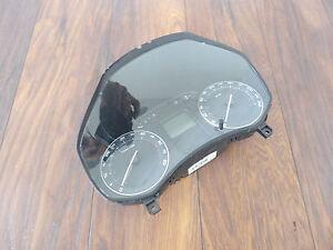 SKODA-OCTAVIA-1z0920810e-panel-velocimetro-Reloj-VELOC-METRO-GRUPO-CABINA