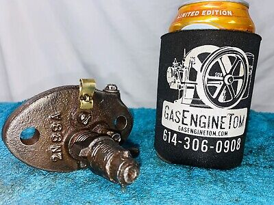 Igniter For Fuller Johnson Hit Miss Gas Engine Ignitor Part 2n88a