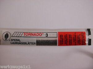 Hoja-de-sierra-marqueteria-especiales-Tornado-3-ronda-serrado-1x-12-St-620-30