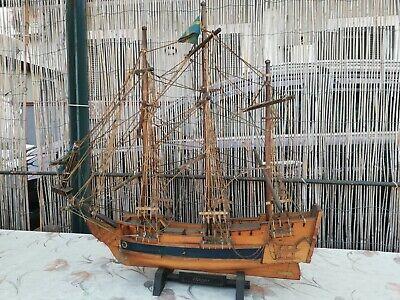 WASA Vascello svedese Galeone
