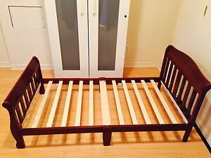 2 Petits lit pour enfants / 2 Smalls bed for kids