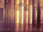 Book Lover's Boutique
