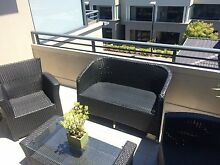 Outdoor Lounge furniture Tongala Campaspe Area Preview