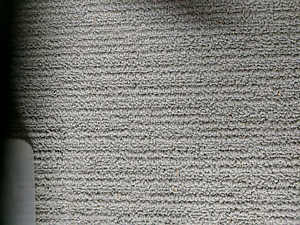 Carpet tiles Kellyville The Hills District Preview