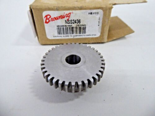 Browning NSS2436 Gear 1210343