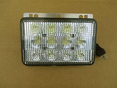 Led Headlight For Allis Chalmers Light 9130 9150 9170 9190