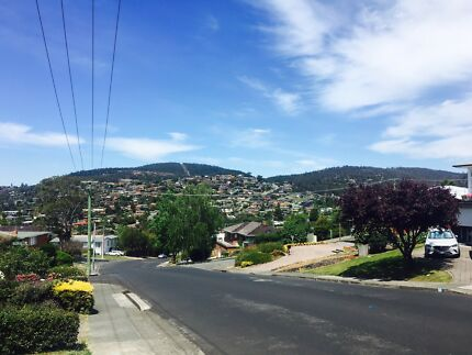 Wanted: Utas student trying to find a shared house
