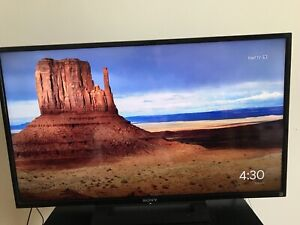 32 Inch Sony Bravia | Kijiji in Toronto (GTA)  - Buy, Sell