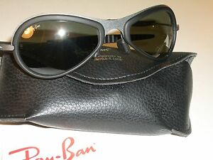 Original Ray Ban Us besides Bags Ray Ban 3016 Mirror Green Aviators in addition Ray Ban Wayfarer Red Uk in addition Ray Ban Orbs Square moreover 261391513640. on vintage ray ban orbs