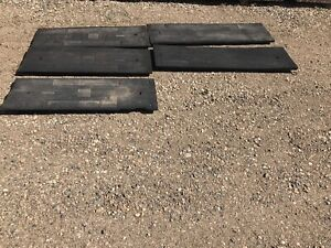 Driveway Ramp | Kijiji in Alberta  - Buy, Sell & Save with