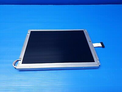 Tektronix Lcd Screen For Tds7404 Digital Phosphor Oscilloscope