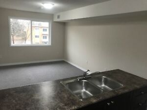 Bachelor in new building $850 on Frederick st