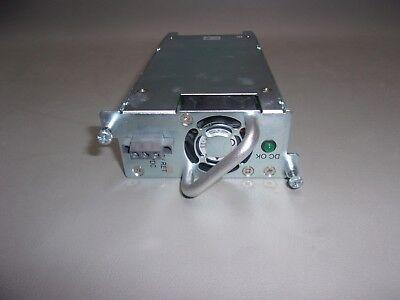 3616   *New*  Cooling Fan CIENA CT-16S-FAN 950-0095-01 Ciena 3616 Fan