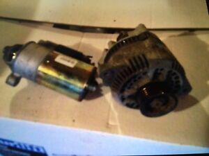 Tempo Parts 93/94