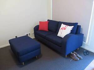 Room in Townhouse, Waratah, Newcastle Newcastle Newcastle Area Preview