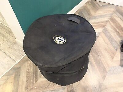 protection racket 26 x 16 bass drum -