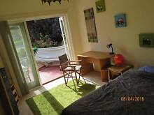 room in MOUNT LAWLEY fully furnished bills included !!! Coolbinia Stirling Area Preview