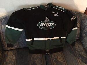 Dale Earnhardt jr 88 jacket