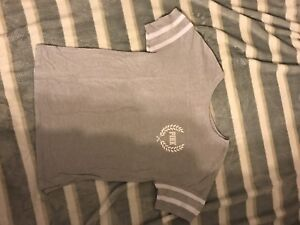 PINK shirt size  XS