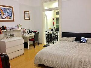 Room rent Darlinghurst Inner Sydney Preview