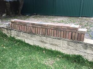 Free outdoor tile Belrose Warringah Area Preview