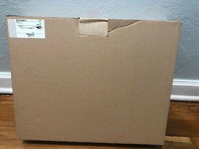 New Square D Strv00910 Micrologic Uta Circuit Breaker Test Kit New In Box