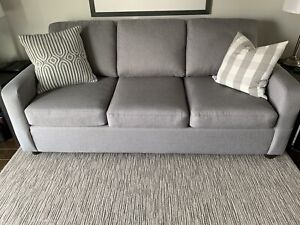 for sale Sofa bed queen