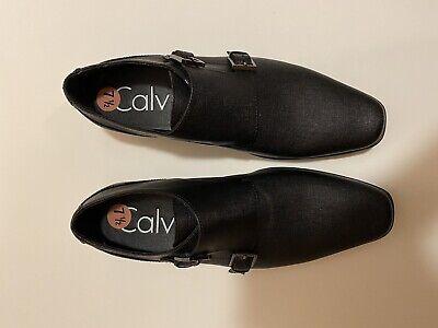 Calvin Klein Dress Shoes Size 7.5