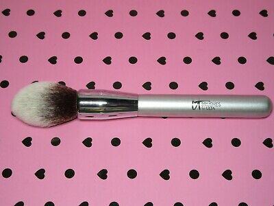 It Cosmetics For Ulta Airbrush Powder Wand Brush No.108